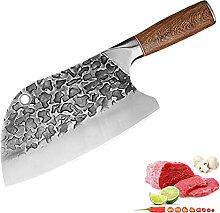 Outdoor Messer serbisches Messer handgemacht