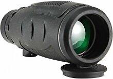 Teleskop kamera: riesenauswahl zu top preisen lionshome