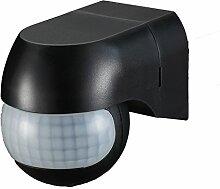 Outdoor PIR Leuchte Control Bewegungsmelder