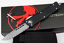 Outdoor Portable Klappmesser Scharf Stahl Messer
