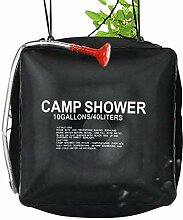Outdoor product 40L Klappheizung Camping