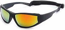 Outdoor Radfahren Brille Skibrille Fahrrad