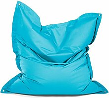 "Outdoor Sitzsack ""Meadow Plus"" wetterfest"