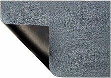 Outdoor-Teppich Design Como 120x180 cm