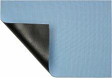 Outdoor-Teppich Design Fano Zuschnitt 180 cm
