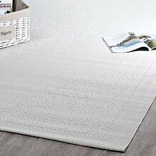 Outdoor-Teppich IBIZA aus Kunststoff, 180x270,