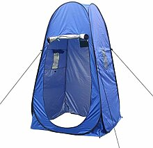 Outing Udstyr, Pop Up Privacy Tragbares Camping,