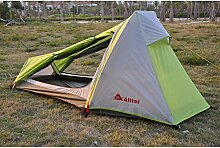 Outing Udstyr, Tent Privatsphäre im Freien