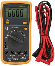 OutingStarcase Digital Meter Multimeter,