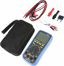 OutingStarcase Digital-Multimeter, B35T +