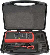 OutingStarcase Digital-Multimeter, UT612