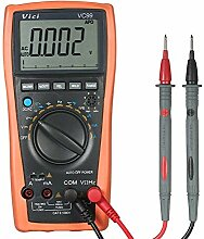 OutingStarcase VC99 Digital Multimeter Auto Range
