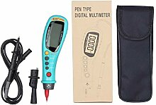 OutingStarcase ZT203 Hand-LCD Digital-Multimeter