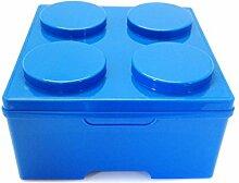 Outlook Design Brick 4Aufbewahrungsbox