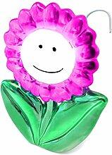 Outlook Design V3P0200061 Umi-Funny Keramik-Luftbefeuchter, Fuchsia