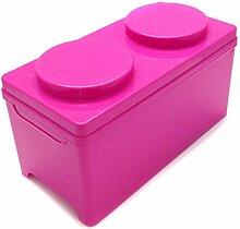 Outlook Design V3Z0D00061 Brick 1 Aufbewahrungsbox