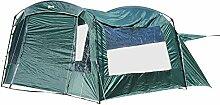 Outsunny Tragbare Garage Carport Auto-Auto-Schutz,