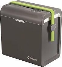 Outwell 59013324L Elektro grau Kühlbox