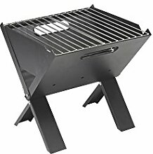 Outwell Campingartikel Grill Cazal 1, 350/184