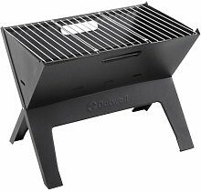 Outwell Grill Cazal 2