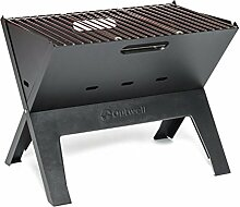Outwell Grill Cazal, One size, 590750