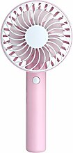 OuYee Ventilator,Usb Ventilator Leise Handy