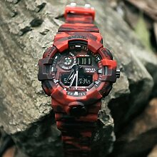 Ovesuxle Herren Digital Sports Military Outdoor