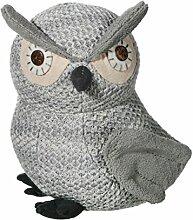 Owl Türstopper