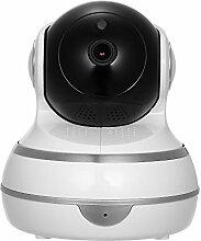 OWSOO 1080P Wifi Kamera Smart IP Kamera Babyphone