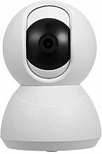 OWSOO IP Kamera 1080P Wifi Kamera Smart Babyphone