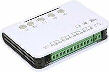 OWSOO Smart Fernbedienung Wireless Switch