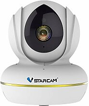OWSOO VStarcam C22S IP-Kamera WiFi 1080P 2MP,