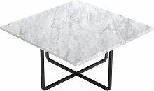OX Denmarq Ninety Table Couchtisch Schwarzes