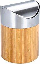 Oxid7 Tischabfalleimer Abfallbehälter