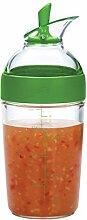 OXO Good Grips Kleiner Salatdressing-Shaker,