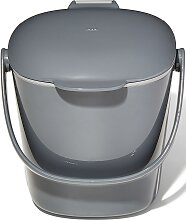 OXO Good Grips Mülltrennsystem Grips, 2,8 Liter