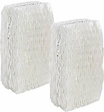 OxoxO Replace Humidifier Wick Filters for Relіon