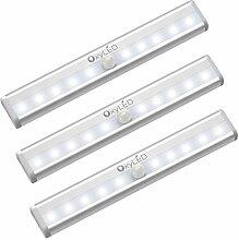 OxyLED LED Schrankbeleuchtung mit