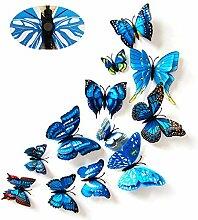 OYBB Ornamente Skulptur Kreative Simulation