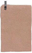 OYOY - Mini Handtuch - Powder - Baumwolle - 38 x