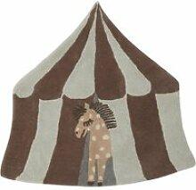 OYOY - Pippa Kinderteppich