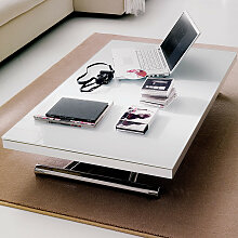 Ozzio PLANET Multifunktionstisch Couch- und