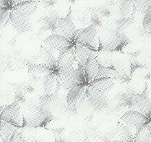 P+S 02469-30 VliesTapete Kollektion Fashion for