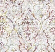 P+S 13362-40 VliesTapete Kollektion Fashion for