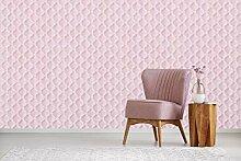 P+S Idea of Art Fototapete 60503-10 Floral