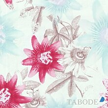 P+S Tapete - Fashion for Walls Vol. II