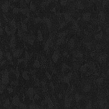 P+S Tapete Jackpot Vliestapete 02316-20 0231620 Muster Glitzer schwarz