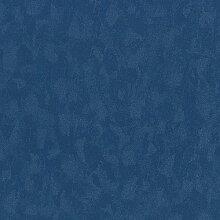 P+S Tapete Jackpot Vliestapete 02316-70 0231670 Muster Glitzer blau