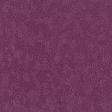 P+S Tapete Jackpot Vliestapete 02316-90 0231690 Muster Glitzer lila