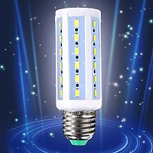 P12cheng Energiespar-LED-Leuchtmittel, E27/E14,